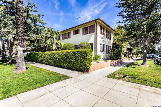 1201 Idaho Av, Santa Monica, CA 90403 Photo 13