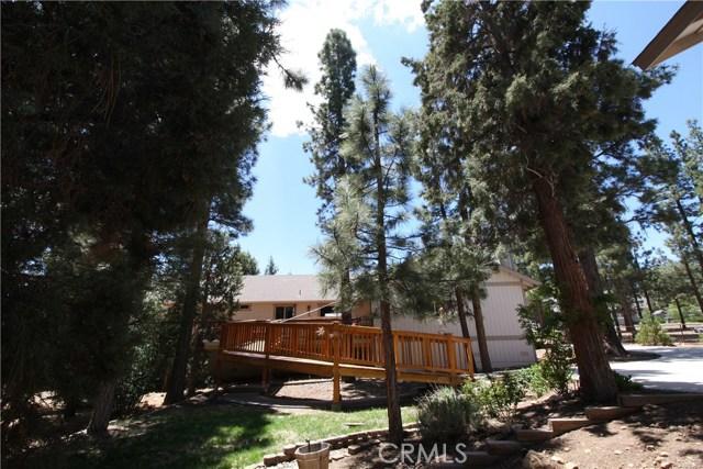1480 Willow Glenn Court, Big Bear CA: http://media.crmls.org/medias/f7119c76-3c0c-48f3-a7d4-4d49f9374d14.jpg