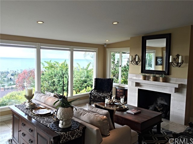 875 Coast View Drive , CA 92651 is listed for sale as MLS Listing LG17260345