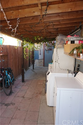 1915 114th, Los Angeles, CA 90059 Photo 12