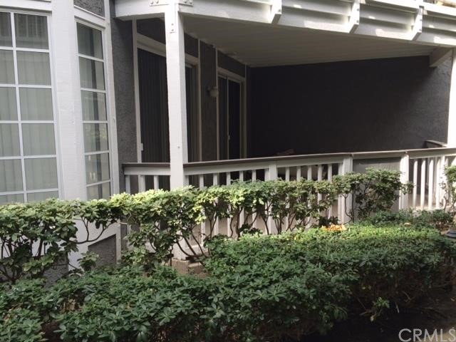 Condominium for Sale at 10401 Garden Grove St Garden Grove, California 92843 United States