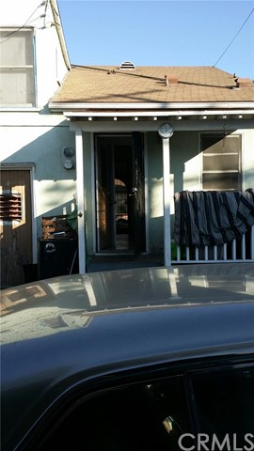5943 Allston Street Los Angeles, CA 90022 - MLS #: DW17227397