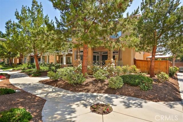 6387 Juneberry Way, Riverside CA: http://media.crmls.org/medias/f715a58f-f89d-4739-9878-f8d6875b8e5c.jpg