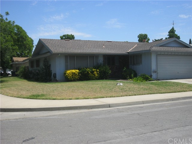 3448 Bautista Court Merced, CA 95348 - MLS #: MC18136135