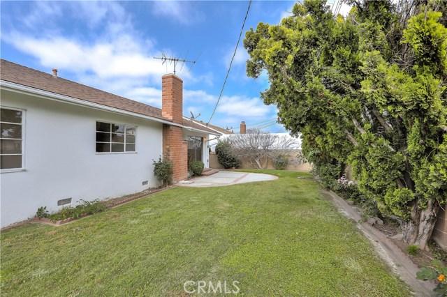1754 W Crone Av, Anaheim, CA 92804 Photo 2