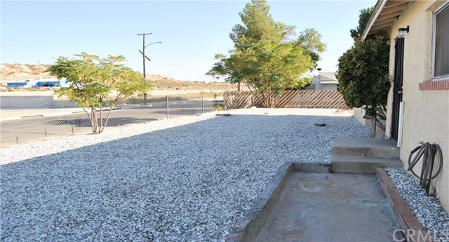 15010 Center Street Victorville, CA 92395 - MLS #: CV17227276