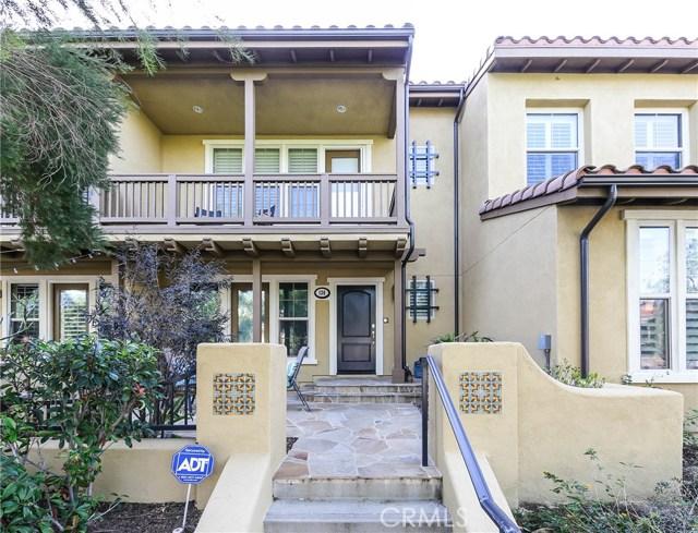 136 Long Grass, Irvine, CA 92618 Photo 2