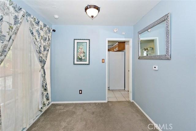 488 E 16th Street, San Bernardino CA: http://media.crmls.org/medias/f7199661-2b5a-47ea-95fd-1fde6fe620d0.jpg