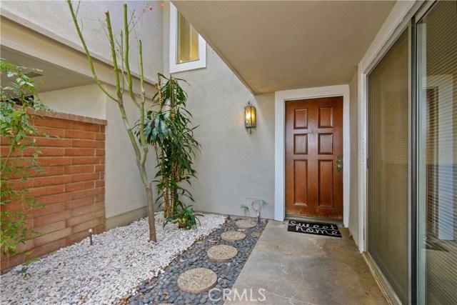 5708 Cerulean Avenue Garden Grove, CA 92845 - MLS #: PW18063841
