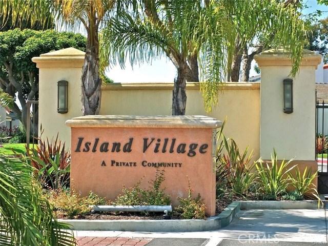 7110 Seawind Dr, Long Beach, CA 90803 Photo 4