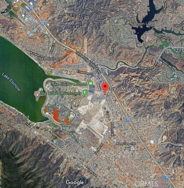 32430 Mission trail rd, Lake Elsinore CA: http://media.crmls.org/medias/f71ab461-b9db-4be9-874c-6c546433ed77.jpg