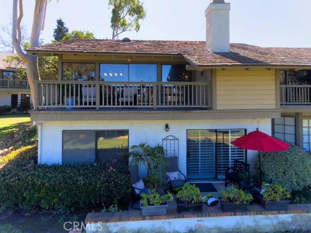 2 Flores, Irvine, CA 92612 Photo 0