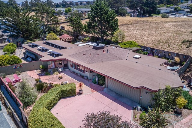 Property for sale at 2040 Fairchild Way, Los Osos,  California 93402