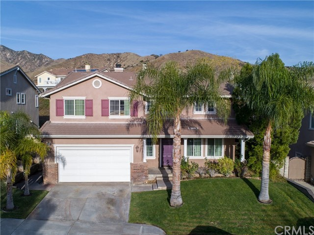 , CA  is listed for sale as MLS Listing DW18009743