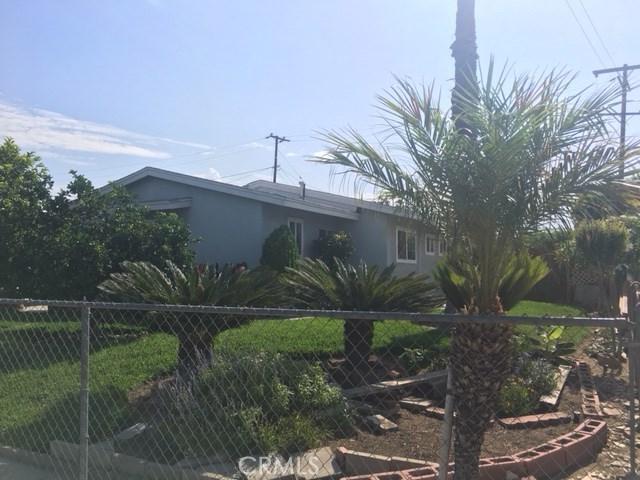1324 Karon Street Redlands, CA 92374 - MLS #: TR18168234