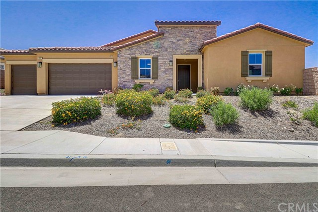 Photo of 16807 Carrara Court, Riverside, CA 92503