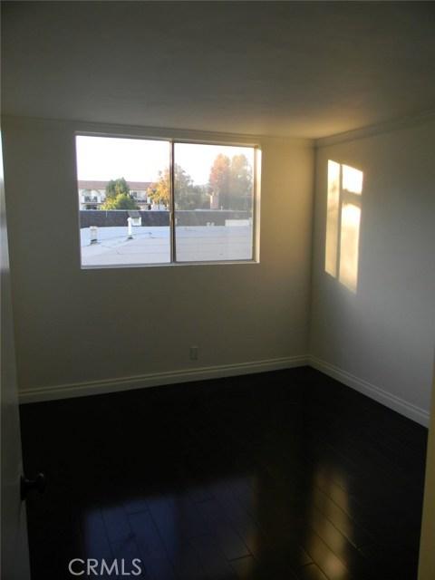 826 2nd St, Santa Monica, CA 90403 Photo 20