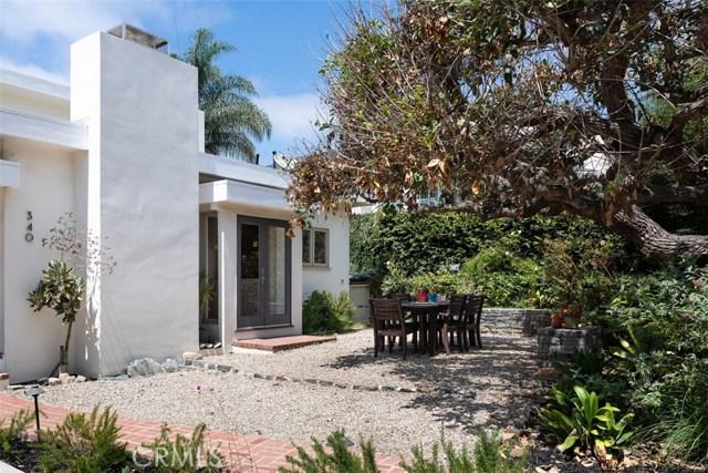 340 Ruby Street, Laguna Beach CA: http://media.crmls.org/medias/f720351a-cdcb-40ba-ba93-61fd86ce6a49.jpg