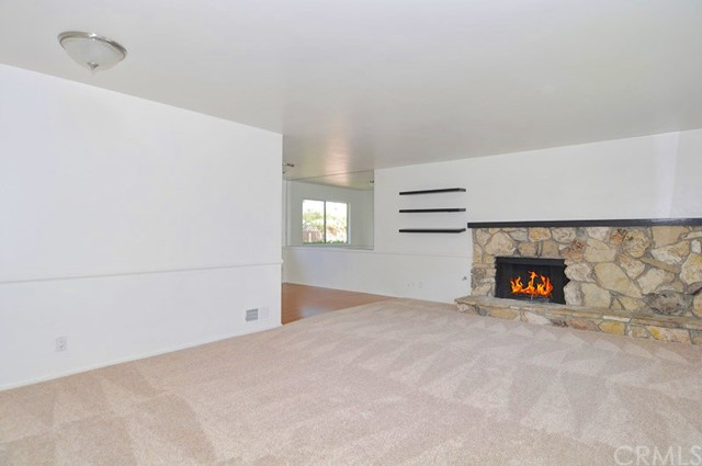 620 Michael Place, Newport Beach CA: http://media.crmls.org/medias/f7216853-8773-4311-88eb-d122d5506775.jpg