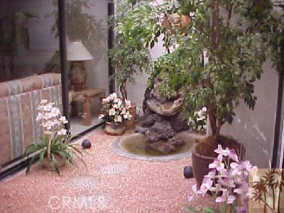 350 Sierra Madre, Palm Desert, California 92260, 2 Bedrooms Bedrooms, ,2 BathroomsBathrooms,Residential,For Rent,Sierra Madre,214082054DA