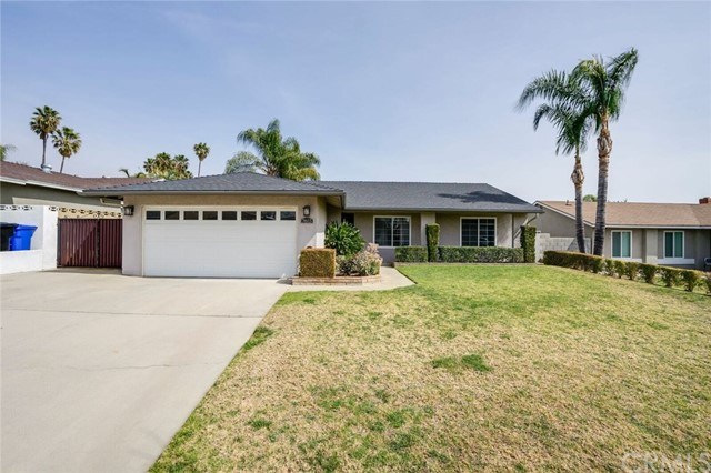 7615 Malachite Avenue, Rancho Cucamonga, CA 91730