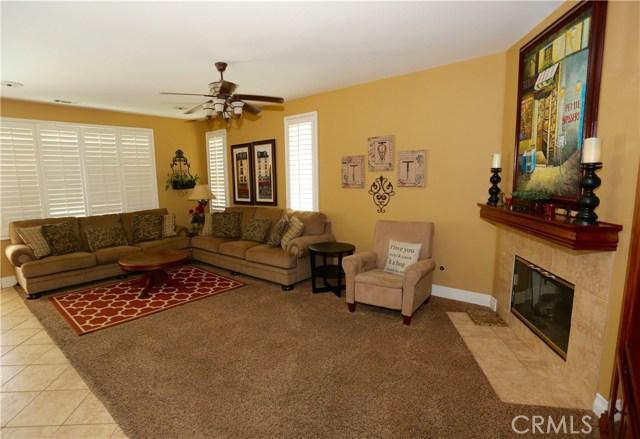 7175 Taggart Place, Rancho Cucamonga CA: http://media.crmls.org/medias/f725788b-305c-41e4-8a89-7c1e0887df3b.jpg