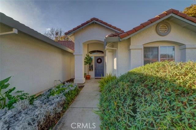 3949 Robin Court, Merced, CA, 95340