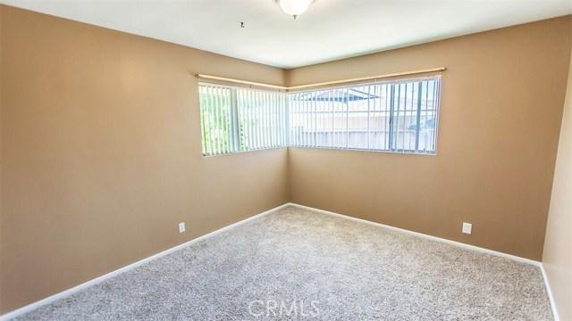 2630 W Winston Rd, Anaheim, CA 92804 Photo 7