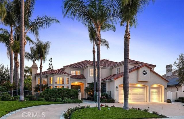 25222 Derbyhill Drive Laguna Hills, CA 92653 - MLS #: OC18224831