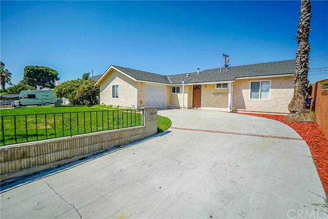 , CA  is listed for sale as MLS Listing PW18205107