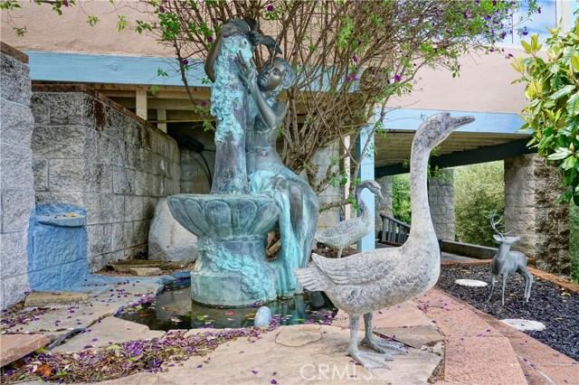 8242 N Heights Drive, Kelseyville CA: http://media.crmls.org/medias/f7286b9c-1edd-49a2-84ca-b6b9b3ec198b.jpg