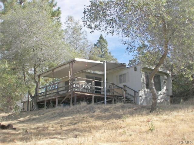 0 Bell Ranch Road, Berry Creek CA: http://media.crmls.org/medias/f72a3bab-a94d-49de-b506-cb8e7d9b9cb1.jpg