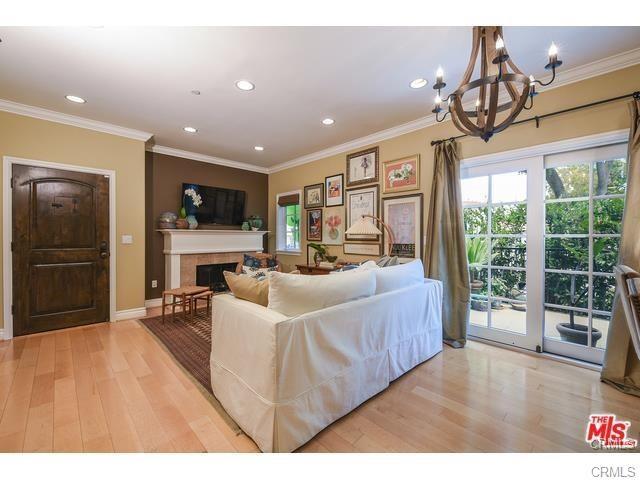 1528 Princeton St, Santa Monica, CA 90404 Photo 5