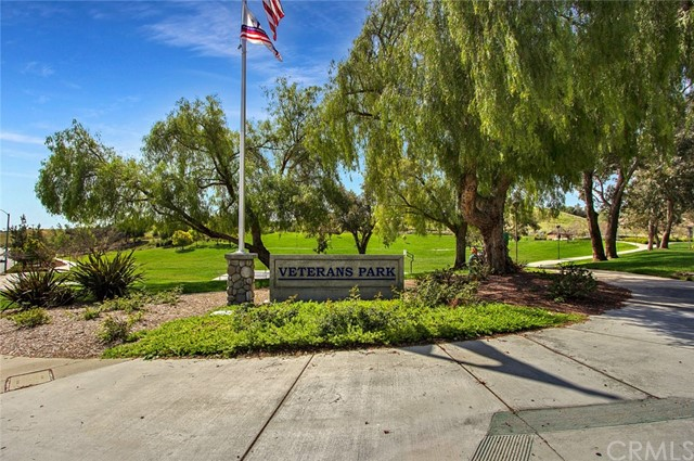 2005 Big Oak Avenue Chino Hills, CA 91709 is listed for sale as MLS Listing TR18085110