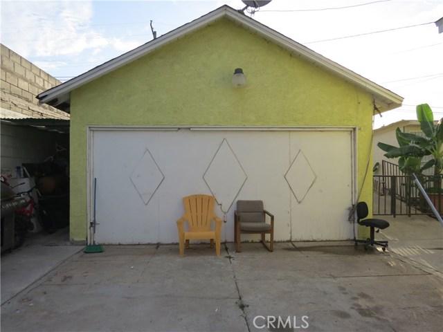 11129 Van Buren Av, Los Angeles, CA 90044 Photo 17