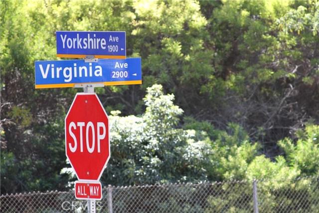 2901 Virginia Av, Santa Monica, CA 90404 Photo 60