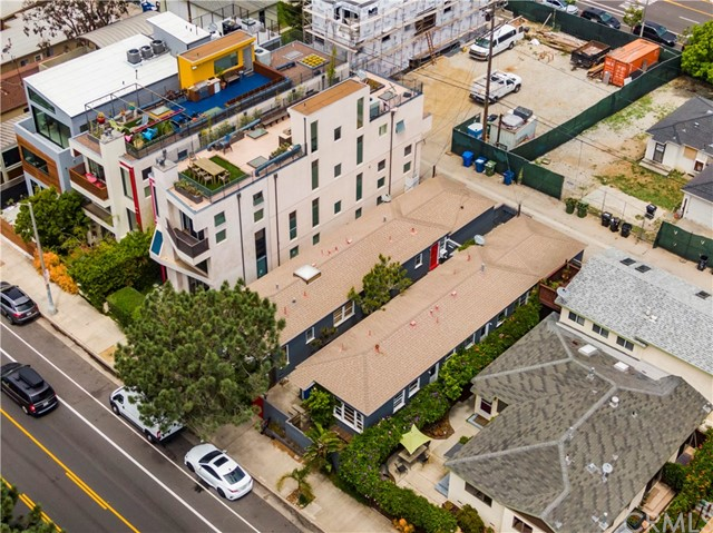 425 Venice Way, Venice, CA 90291 photo 34