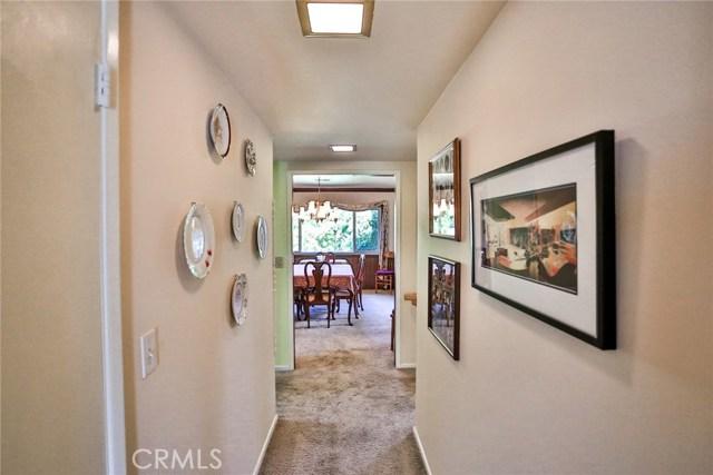 1186 N Arbor St, Anaheim, CA 92801 Photo 57
