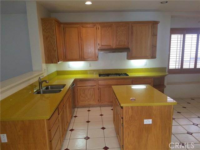 27245 Ocean Dunes Street Moreno Valley, CA 92555 - MLS #: SW18027989