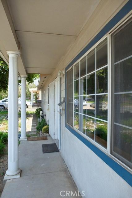 6803 Golondrina Drive, San Bernardino CA: http://media.crmls.org/medias/f73546dd-65bc-42aa-a48b-2d20c85247d5.jpg
