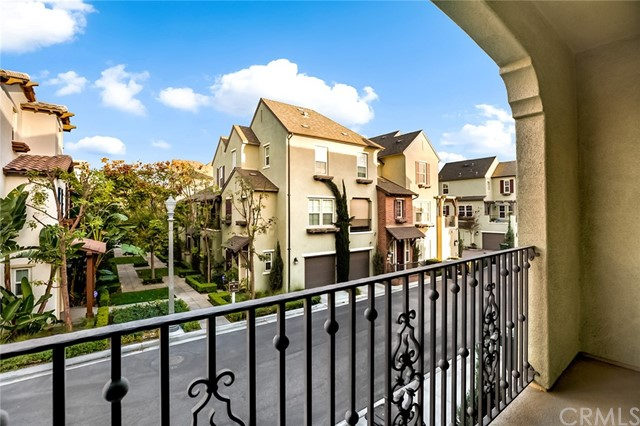 740 S Kroeger St, Anaheim, CA 92805 Photo 44