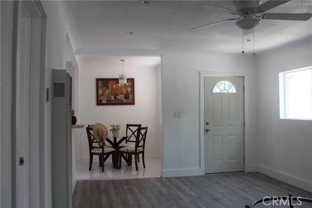 1310 Morrow Place East Los Angeles, CA 90022 - MLS #: BB17253933