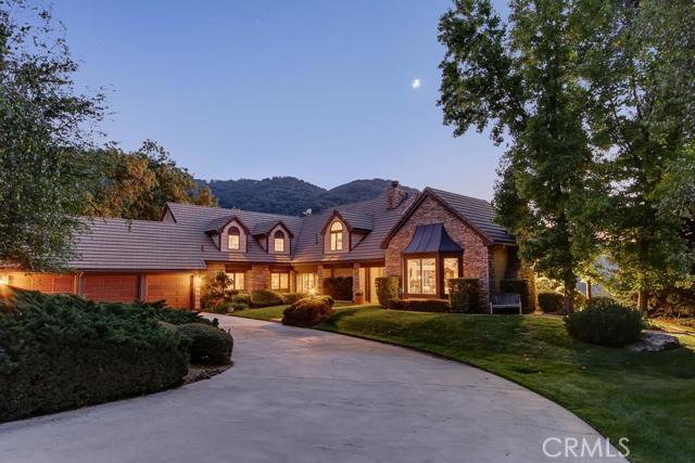 Real Estate for Sale, ListingId: 35612486, Oak Glen,CA92399