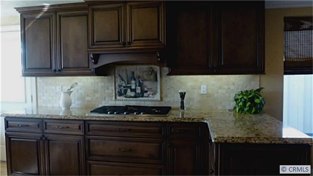 Single Family Home for Rent at 5652 Highgate St Irvine, California 92603 United States