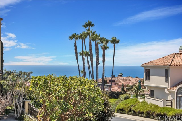 93 Ritz Cove Drive, Dana Point, CA 92629