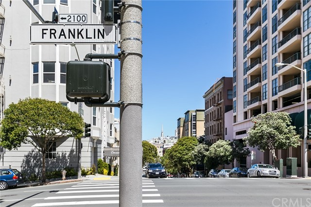 2040 Franklin St, San Francisco, CA 94109 Photo 21