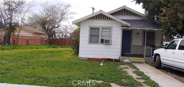 119 S Thompson Street, Hemet CA: http://media.crmls.org/medias/f73cb7a6-1954-421b-845b-f79de3c5f01d.jpg