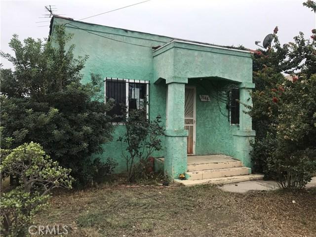 Photo of 3148 Norton Avenue, Lynwood, CA 90262