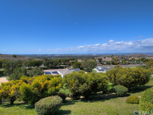 9 Celestial, Irvine, CA 92603 Photo 62