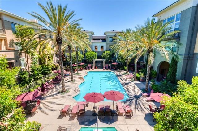 1801 Katella Avenue 3043, Anaheim, CA, 92805
